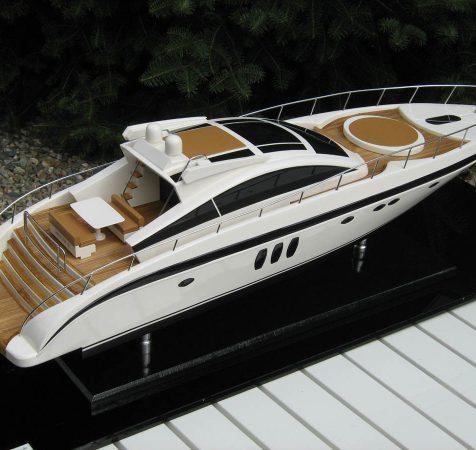 Jaguar 72