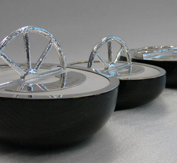 Trofei Rolex Cup